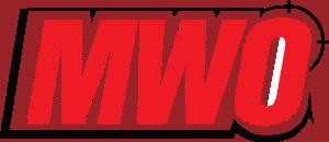 mwo-small