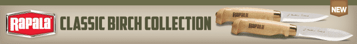 new-rapala-banner-header