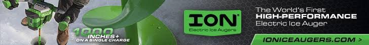 ion-ice-auger-header