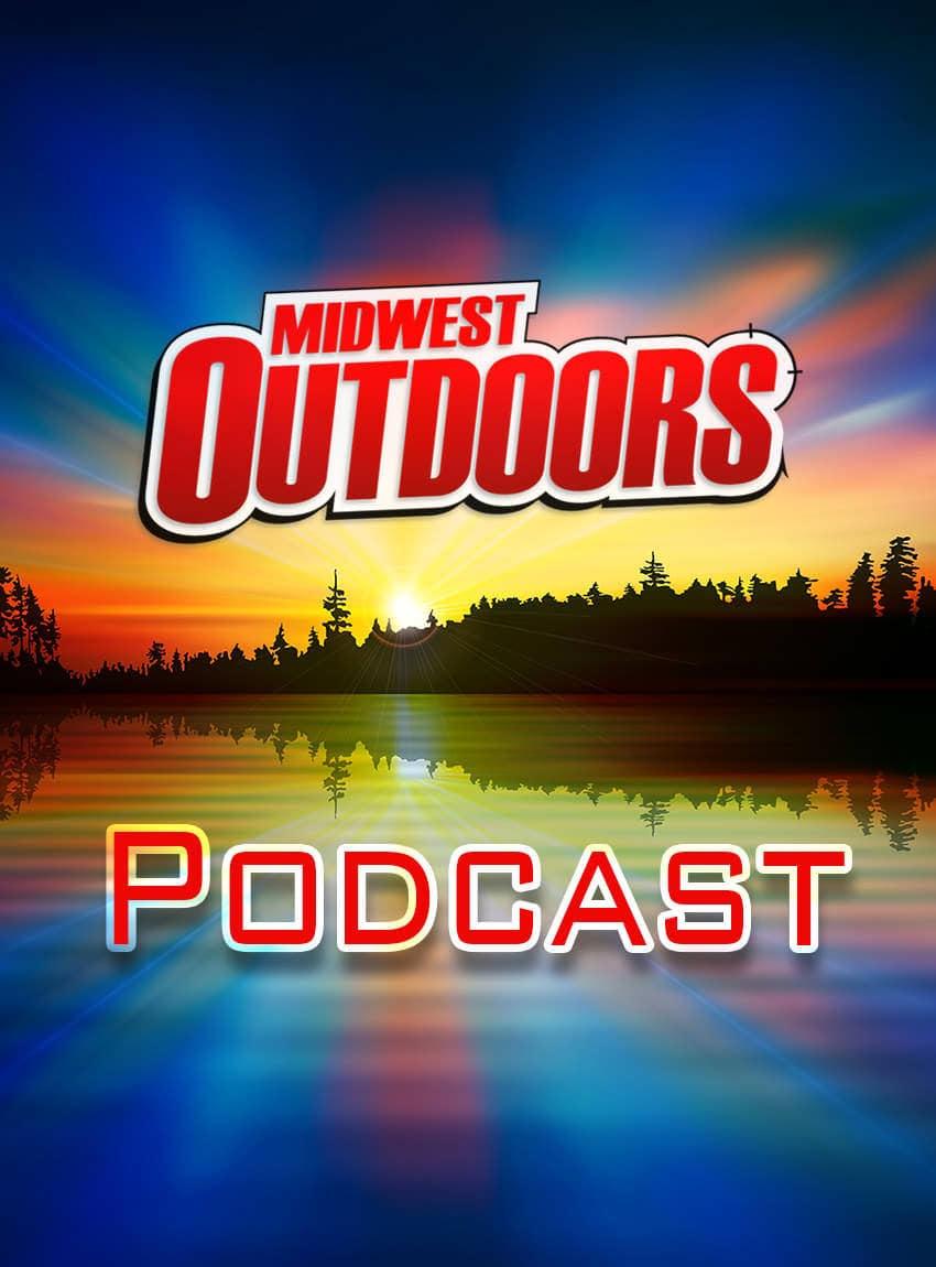 MWO Podcast Radio