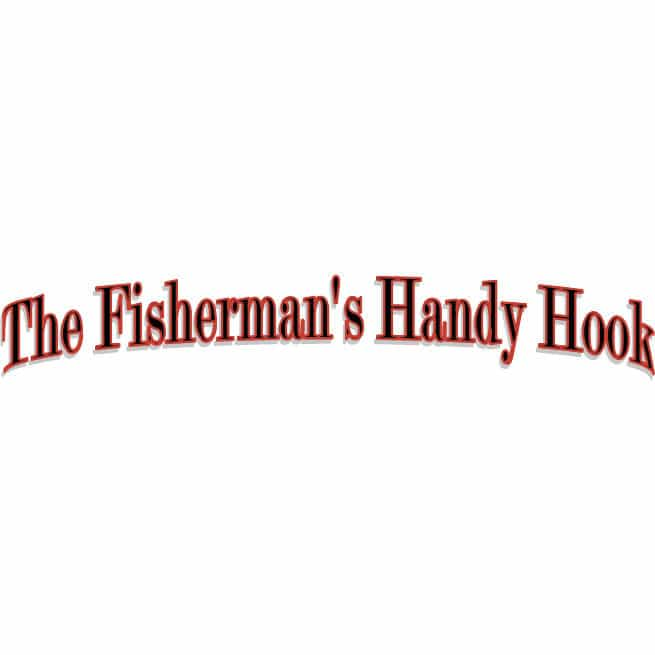 Fisherman's Handy Hooklogo