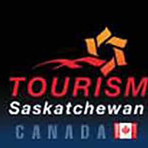 SaskatchewanTourism_200_0_0_0
