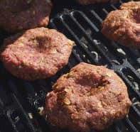 Schoonveld-Deer Burgers1