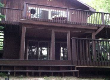 Upper Peninsula Home/Acreage/Waterfront