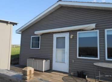 Cabin for Sale on Nine Mile Lake