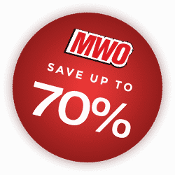 MWO-Offer