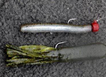 MidWest Outdoors Kids: Ned Rig Basics