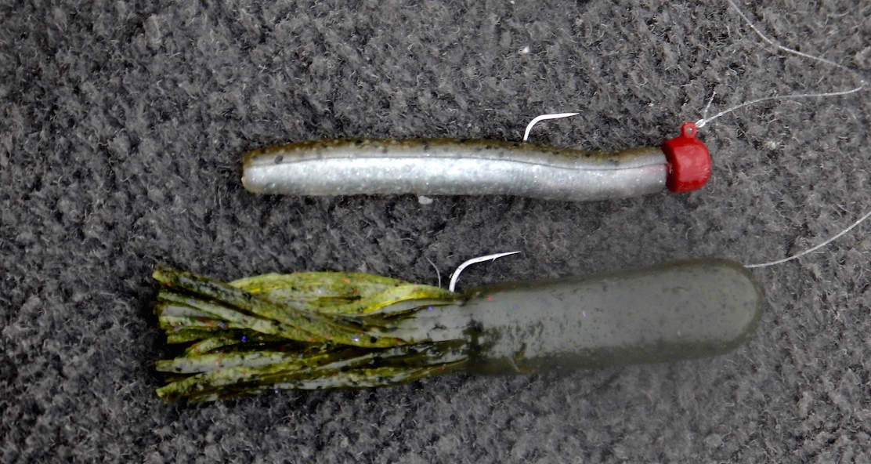 Georgia hunting seasons regulations 2016 2017 for Georgia fishing regulations
