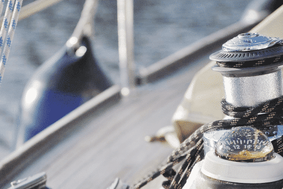 Online Boat Navigation Courses for Saving Time Available
