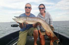 Devils-Lake-Trophy-Pike2-feature