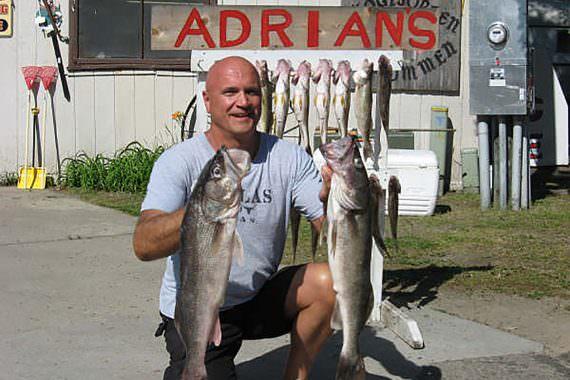 Adrian's Resort