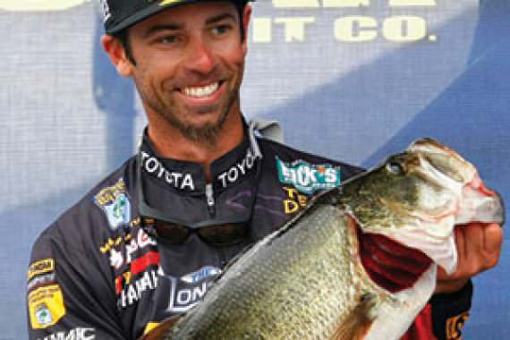 Seminar Schedule for Chicagoland Fishing Travel & Outdoor Expo