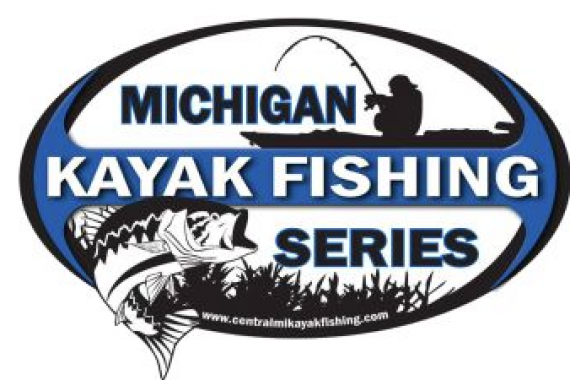 Tournaments archives midwest outdoors for Michigan bass fishing tournaments