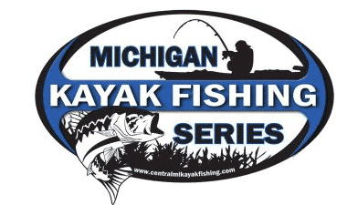 Michigan kayak trail expands low cost bass contests for Michigan bass fishing tournaments
