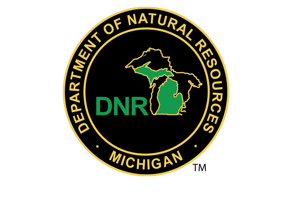 Michigan free orv and free fishing weekend june 10 11 for Michigan out of state fishing license