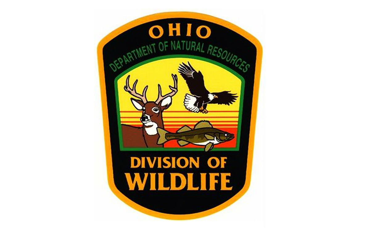 Free bass fishing seminar to take place in akron on may for Ohio dnr fishing