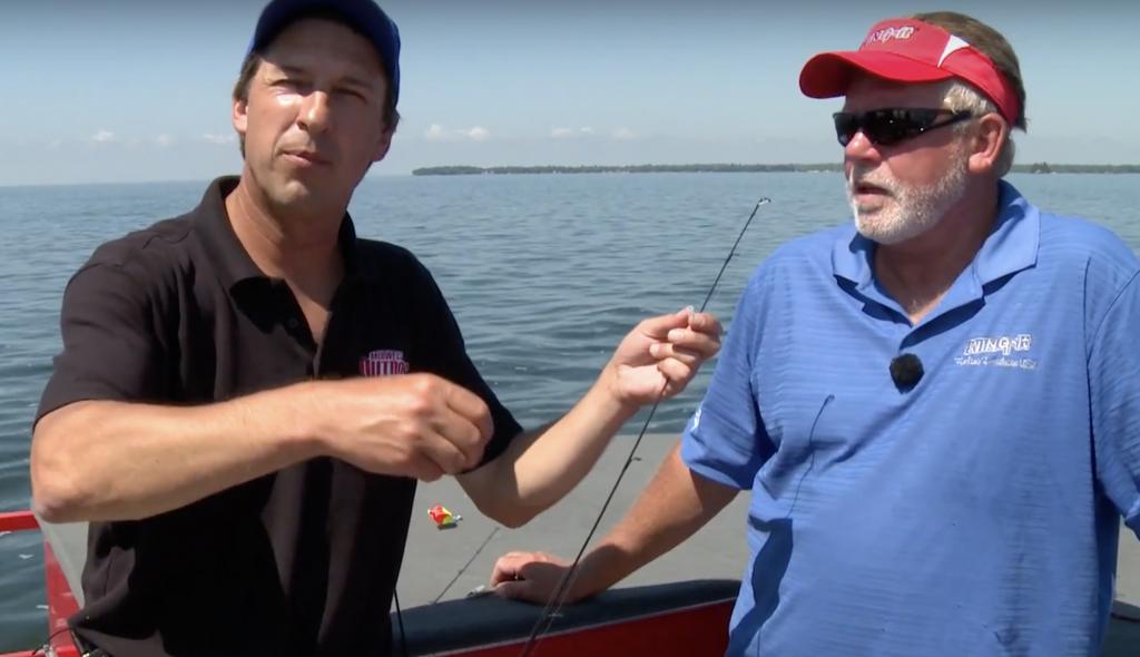 Mille Lacs Walleye Fishing | Walleye Fishing | Mille Lacs Walleye | Fishing Mille Lacs | Lake Mille Lacs