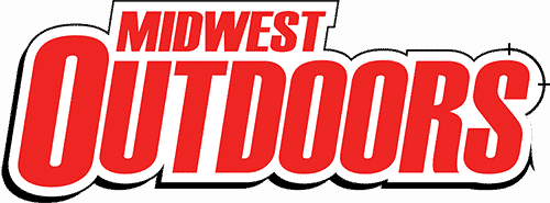 MidWest Outdoors - Fishing, hunting, helping you enjoy the outdoors
