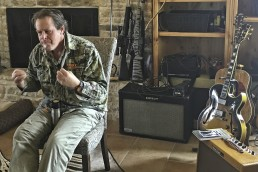 Ted Nugent from interview with MidWest Outdoors
