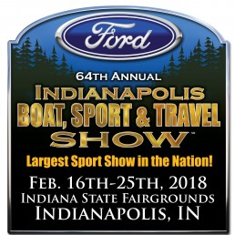 Indianapolis Boat, Sport & Travel Show