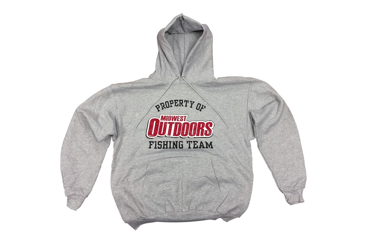 96c727e29 MidWest Outdoors Hoodie - MidWest Outdoors