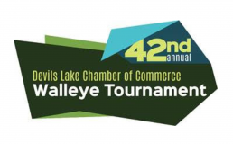 devils lake fishing tournament