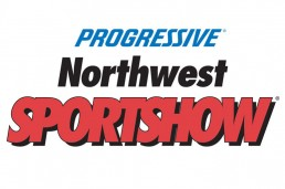 Minneapolis Sportshow | Northwest Sportshow 2018 Features and attractions | Northwest Sportshow 2018 Fishing Seminars | NorthWest Sportshow March 22-25 2018 | Northwest Sportshow 2018