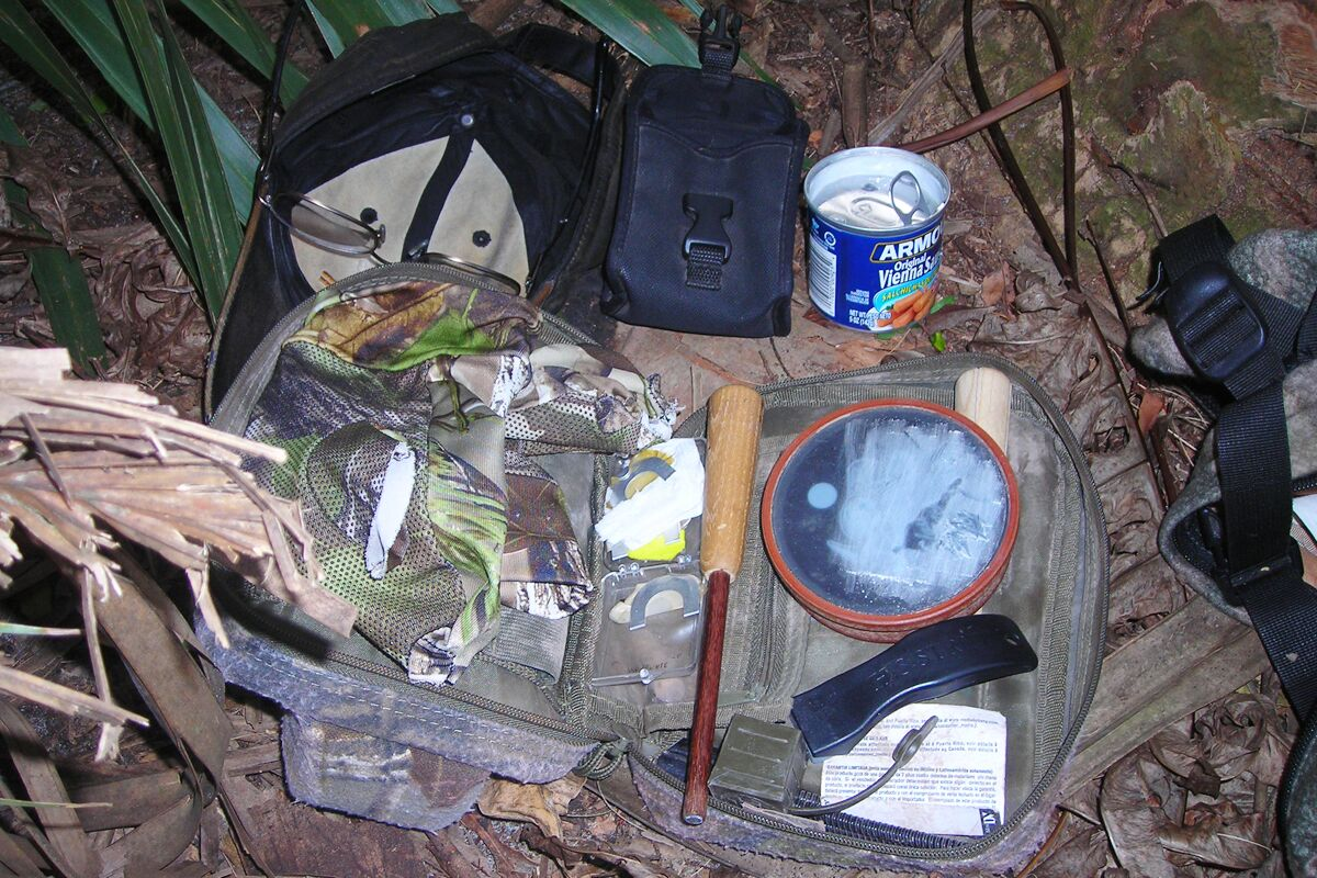 Top 10 Tasks to Ready for Turkey Hunting Season | Preparation for turkey hunting season | Turkey hunting necessities | top way to prepare for turkey hunting season | Turkey hunting must haves | Turkey Calling | Turkey Hunting
