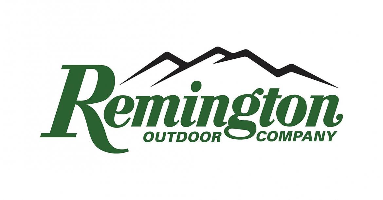 Remington Bankruptcy | Remington Bankruptcy News | Remington Emerges from Chapter 11 Bankruptcy | Remington Firearms | Remington