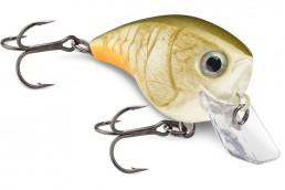 crankbaits for bass | crankbait retrieve | shallow crankbaits | squarebill crankbait fishing | squarebill crankbait