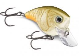 crankbaits for bass   crankbait retrieve   shallow crankbaits   squarebill crankbait fishing   squarebill crankbait