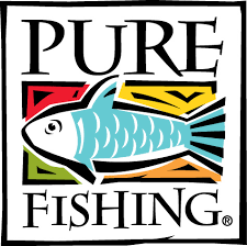 Pure fishing acquisition | Pure fishing changes | Pure Fishing Sold |Abu Garcia Acquisition |Berkeley Acquisition