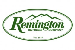 Remington Bankruptcy | Remington Bankruptcy News | Remington Emerges from Chapter 11 Bankruptcy