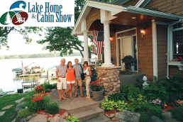 2019 Minneapolis Lake Home and Cabin Show Hours 2019 Minneapolis Lake Home and Cabin Show Admission/Ticket Prices 2019 Minneapolis Lake Home and Cabin Show Location 2019 Minneapolis Lake Home and Cabin Show Exhibitors List 2019 Minneapolis Lake Home and Cabin Show Seminars