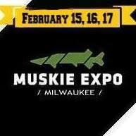 2019 Milwaukee Muskie Expo Hours 2019 Milwaukee Muskie Expo Admission/Ticket Prices 2019 Milwaukee Muskie Expo Location 2019 Milwaukee Muskie Expo Exhibitors List 2019 Milwaukee Muskie Expo Seminars
