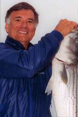 After a lifetime of achievements, Darrel J. Lowrance, founder of Lowrance Electronics, has passed away. MidWest Outdoors celebrates the many revolutionary innovations he brought to fishing. Perhaps best known for launching the