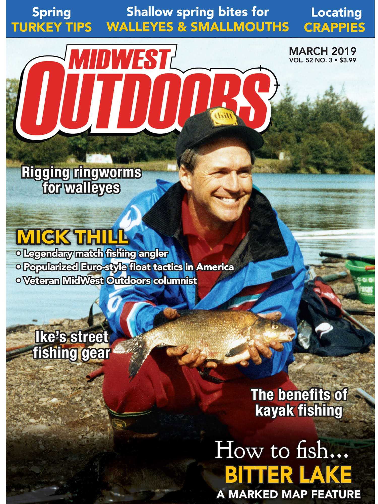 5d7b9a943cbfb MidWest Outdoors- The  1 Outdoors Magazine in the Midwest Since 1967!