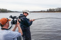 Midwest Sturgeon fishing   where to catch sturgeon   Big Sturgeon fishing   Sturgeon Fish information   How to catch sturgeon