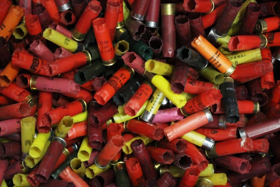shooting clay pigeons | trap shooting | shotgun shooting | how to shoot clay pigeons better | sporting clay shooting