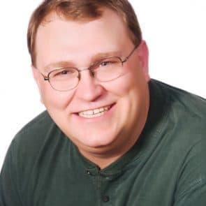 Geremy Olson