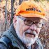 Dr. Ken Nordberg