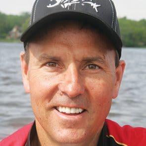 Jim Saric