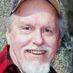 Ron Kruger
