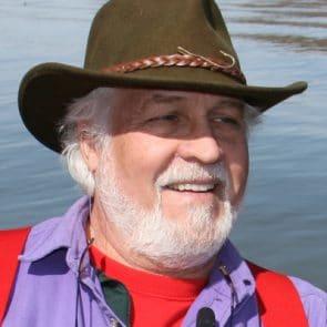 Vernon Summerlin