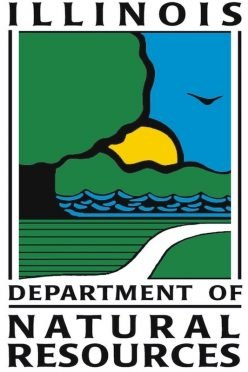 Questions Answered Regarding Illinois DNR Closures